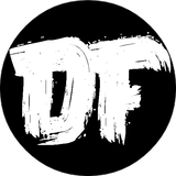 Galactic Mode Podcast 0004 By dOnflyP