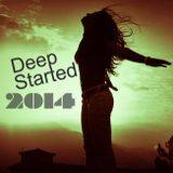 Set - Deep Started 2014