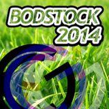 Karl G - Live At Bodstock 2014