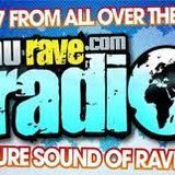 NU-RAVE.COM LIVE 22/09/12 OLDSKOOL SET