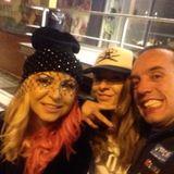 Vallino - in the mix - November 2013