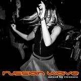 Russian Wave @ Tiki (Live DJset recording)