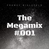 The Megamix #001
