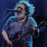 JGB - Forever Young 09/05/89