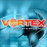 Vortex Volume 09 - Mixed By Dj Steve Xcite