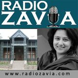 Confronting the Truth – EP 6 with Dr. Sakeena Zahoor