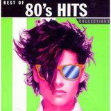 clasicos de los 80's..!!!