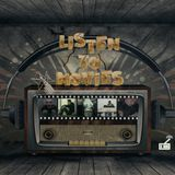 Listen To Movies Canan&Atilla 31.10.2012