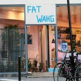 Fat Wang Records - March 16th 2018