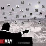 AOD May Invasion Megamix