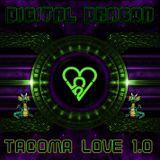 TACOMA LOVE 1.0