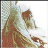 KEIRON B & YAMA aka SAHIB This is Audio Sutra/M. L. N.W. 2001 mix