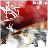 Jazz Hop - 2006