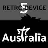 Mix[c]loud - Retro Device 5 - Toniva Guest Mix - Great Southern Land