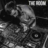Chuck Pereda @ The Room Sessions 16/05/14