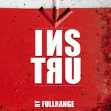 I N S T R U w/ Henry Wu | Vels Trio | Dâm-Funk | Flying Lotus | Quantic | Kaidi Tatham | Khruangbin