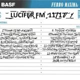 Lucifer FM 11/17 side A