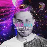 MadMax (Romax & maDJam) Live@Discotek March 2, 2018