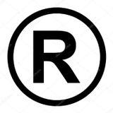 Alphabet of Soul R. Part 1.