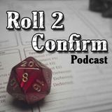 Episode 5 - Tangent ALL THE THINGS!!!