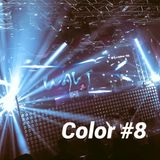 WALT Color #8