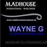 MADHOUSE WAYNE G AFTERHOURS MIX 1