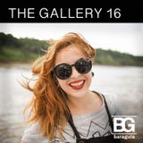 The Gallery 016