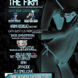BUL!M!ATRON LIVE ON THE FIRM RADIO - 1/22/13