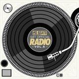 Get Official Radio vol 5