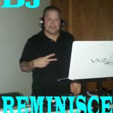 Get Yo Groove On Disco Mix