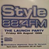 Baron_Natralist_Snoopster_G Style 88.4FM 10_07_2000