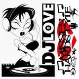 H.S.O.T.U - Misses HardStyle - U.G.C - Radio Mix - Bond...008