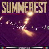 summerest