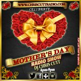 SUNDAY SERENADE MOTHER'S DAY SPECIAL SOUL & DISCO MAR,31,2019 WITH DJ CHRIS CUTT