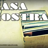 Casa Nostra on RWD.FM 9/11/2013