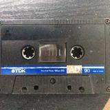 1990s Mixtape(Unknown DJ)