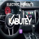 Electric Moments #66