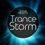 Trance Storm Episode 2