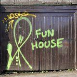 171113 House Mix