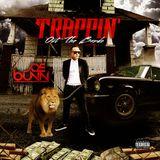 DJ Joe Bunn - Trappin' Out the Bando