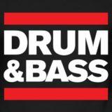 Drum & Bass Big Hitterz #2
