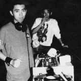 FM802 KISS MINT KISS Mix in Paradise DJ HIROSHI FUJIWARA