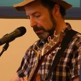 TBone Jones Sessions. Will Kaufman on Woody Guthrie