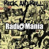 Radiomania track 1 vol 2
