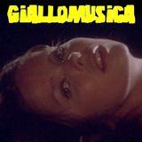 GialloMusica - Best of Italian Genre Cinema Sounds - Vol.27