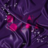 DJ MAN - Foreplay 2013 Edition