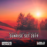 Global DJ Broadcast Jul 11 2019 - Sunrise Set