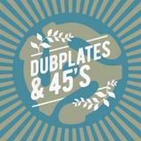 DUBPLATES & 45'S 006 - Delhi Sultanate | BFR Sound System [14-06-2017]