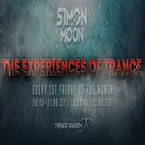The Experiences Of Trance 050 with Simon Moon