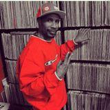 DJ Looie Loo All 45 RPM DJ Mix